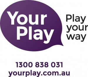 Play Your Way