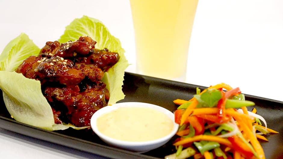 Cantonese-Chilli-Chicken