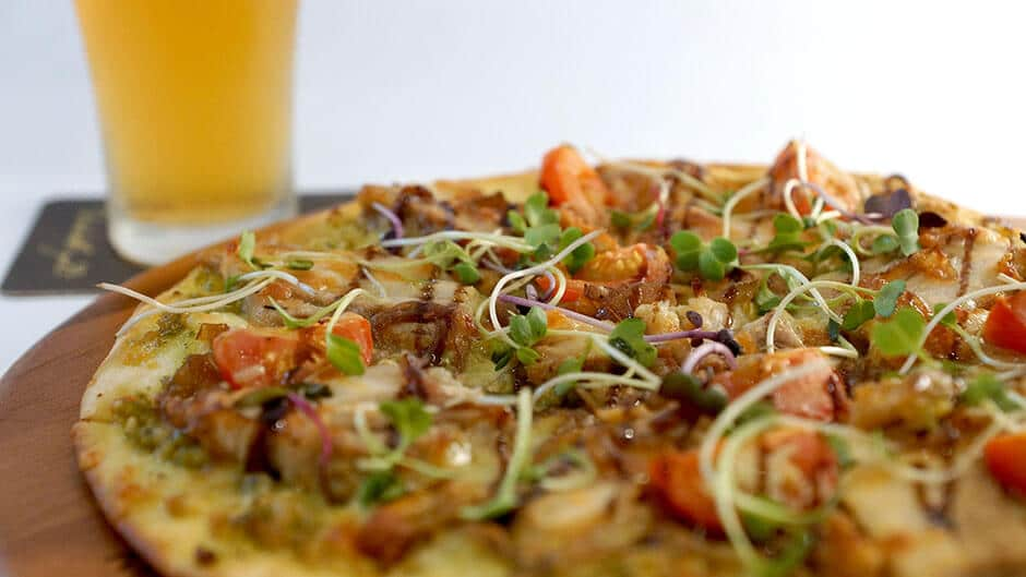 Pork-Belly-pizza
