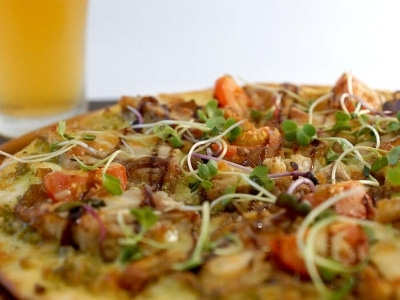 Pork-Belly-pizza