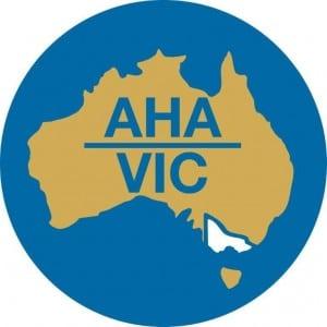 AHA logo large