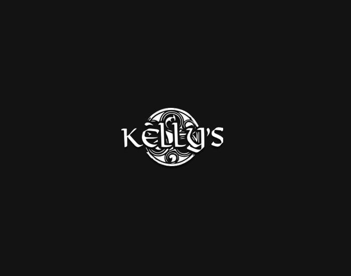 kellys-hotel-blank-picture